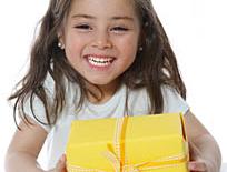 Sinterklaas for Cadeautips voor kinderen