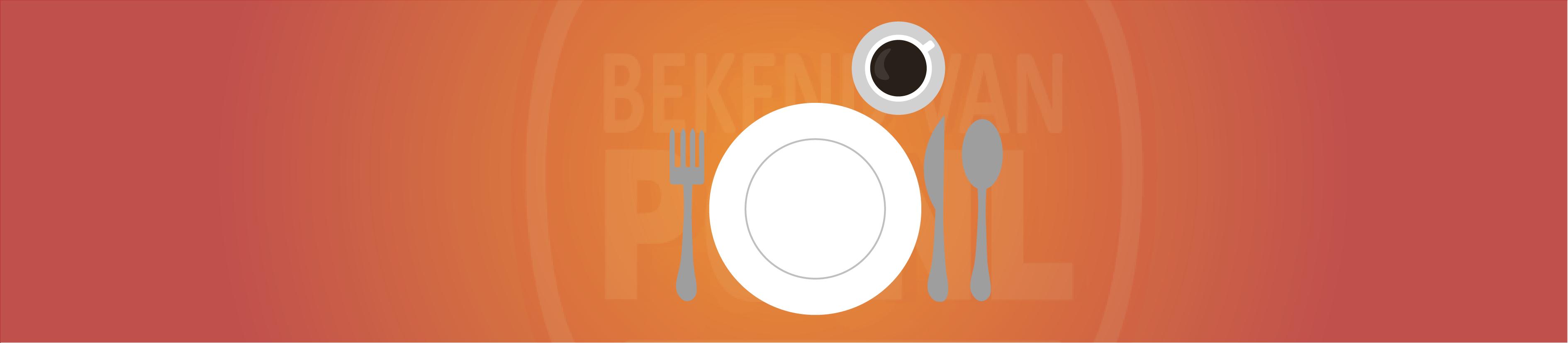 Servies & Bestek
