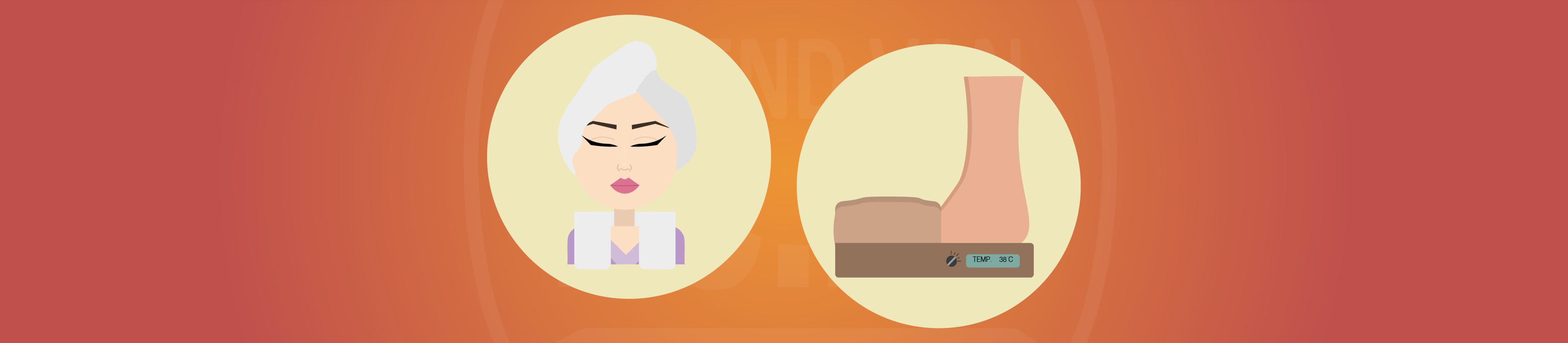 Massage & Ontspanning