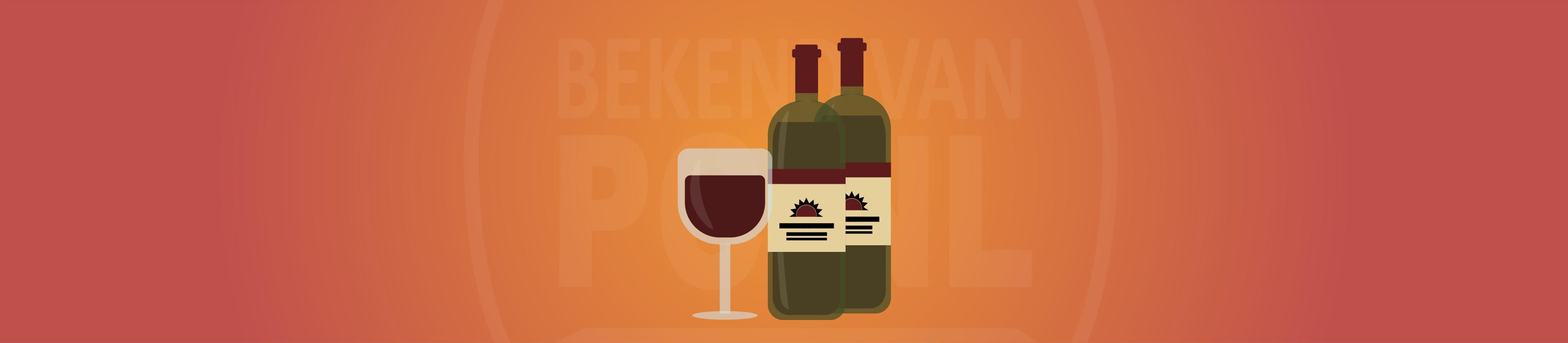 Wijn & Bar
