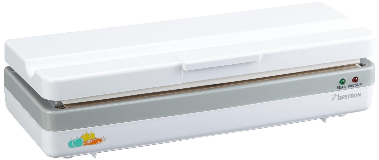 folielasapparaat dbs827 nu verkrijgbaar bij. Black Bedroom Furniture Sets. Home Design Ideas