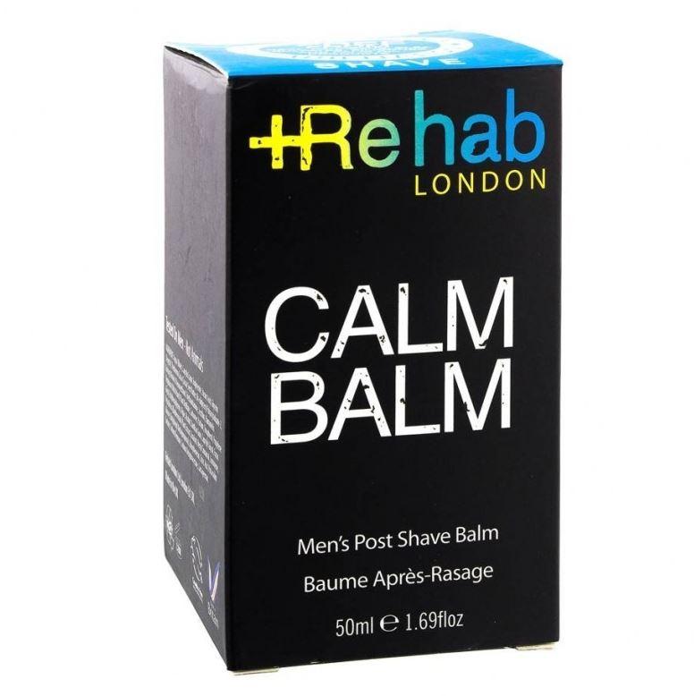 +Rehab London Calm Balm