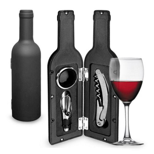 Accessoires Set voor Wijn