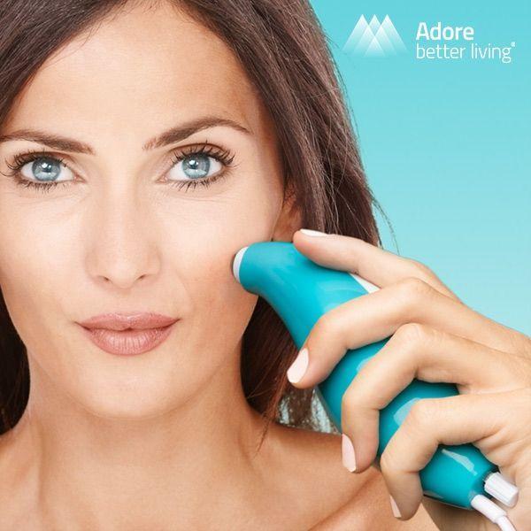Afbeelding van Adore Better Living Oxy Pro Anti-Aging Gezichtsbehandeling
