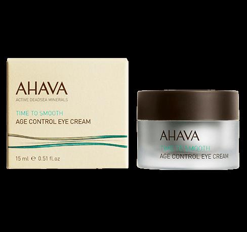 Afbeelding van Ahava Age Control Eye Cream