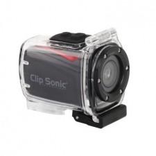 Clip Sonic Mini HD Sportcamera