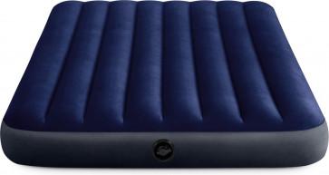 Intex Downy Bed Full Size