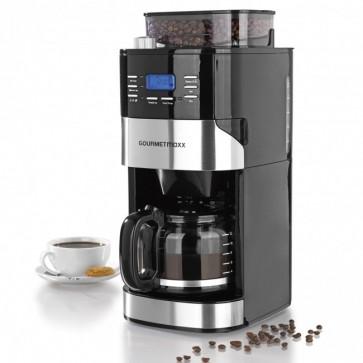 koffiezetapparaat met Maalwerk