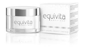 Equivita Anti Age Cream