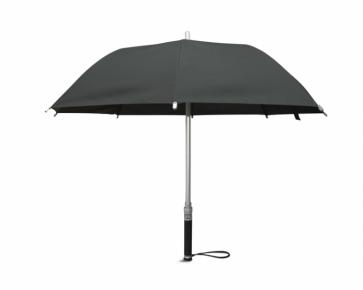 Trebs Elektronische paraplu