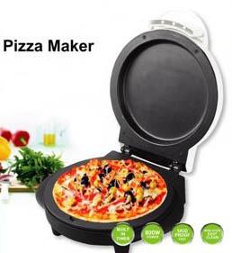 Pizza maker Pro