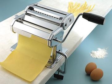 Pasta machine Maxi roller