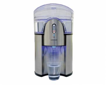Water koeler