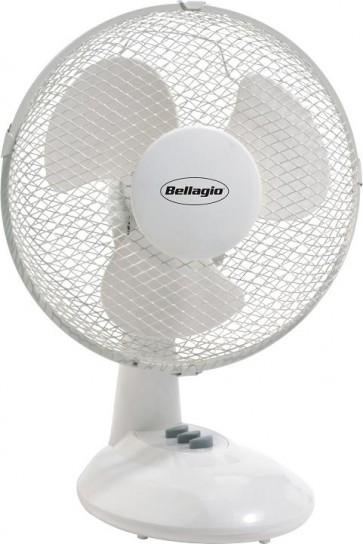 Bellagio ventilator tafelmodel