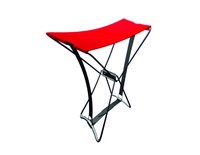 Campingstoel - Opvouwbare Stoel - Pocket Chair