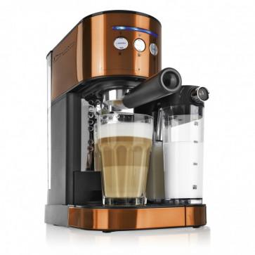Barista Espressomachine