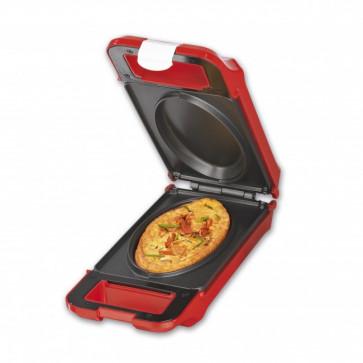 GourmetMaxx Multi-Grill