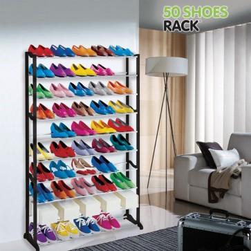 50 Shoes Rack Schoenenrek, schoenenrek,