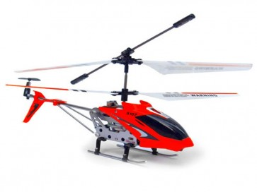 Syma RC Helikopter S107G