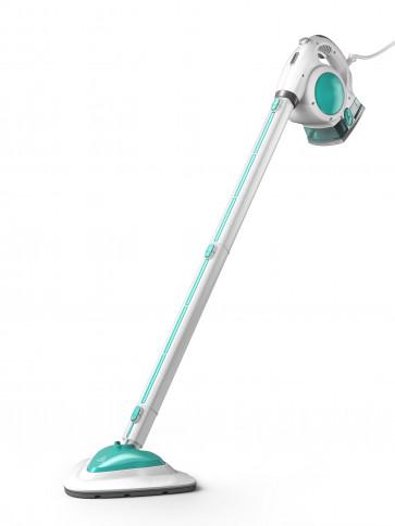 Aqua Laser Steam Cleaner Pro