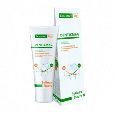 Denticmag - Natuurlijke Tandpasta