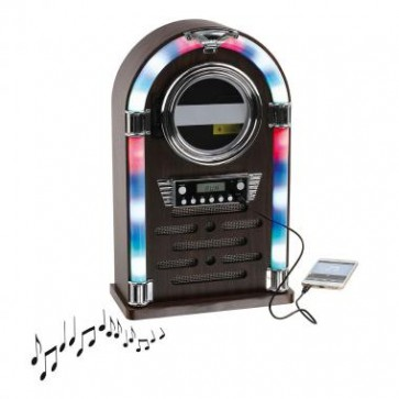 Clip Sonic Jukebox Compatible_ Bluetooth_
