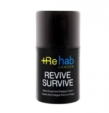 +Rehab London Revive Survive, Rehab London Revive Survive