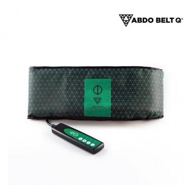 ABDO Belt Q Vibrerende Riem