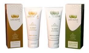 abexine