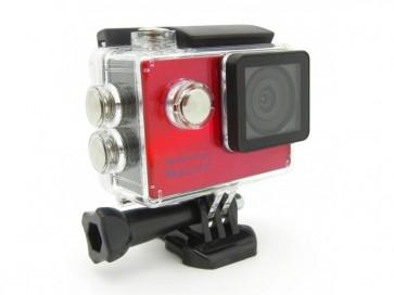 easypix actiecamera rood