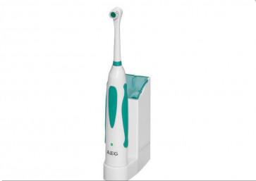 AEG elektrische tandenborstel