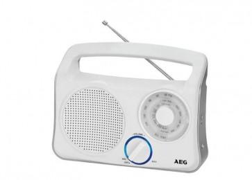 AEG Transistorradio TR 4231