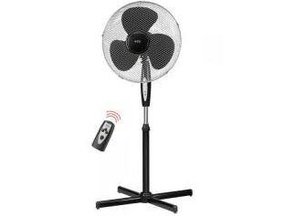 AEG Staande Ventilator VL 5668 S