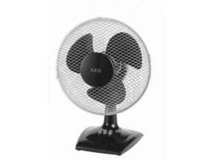 AEG Ventilator VL 5528