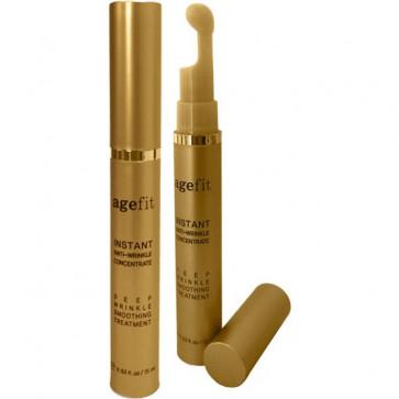 Agefit Anti-Wrinkle Serum - set of 2