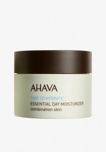 Ahava Essential Day Moisturizer For Combination Skin