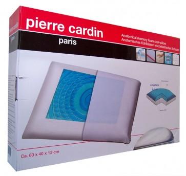 Pierre Cardin Anatomisch koel hoofdkussen
