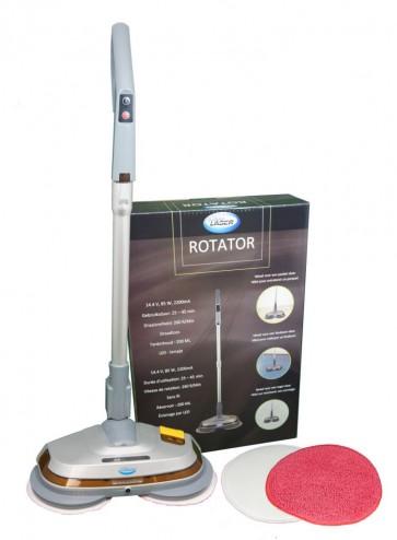 Aqua Laser Rotator