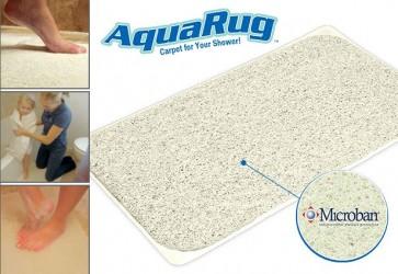 AquaRug, badmat