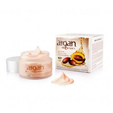 Argan Oil creme