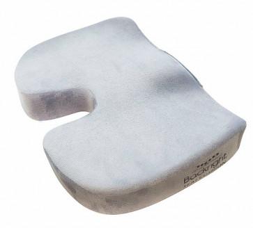 Backright Seat Cushion