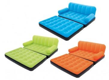 Bestway 2 persoons Sofa/Bed