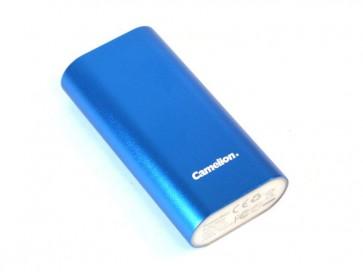 Camelion Powerbank PS626 blauw