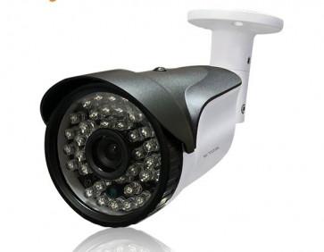Security Camera Shield 300