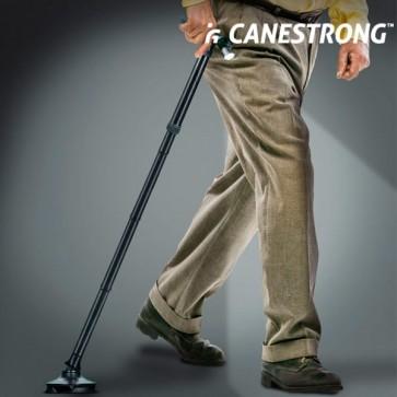 Cane strong, Vouwbare Wandelstok