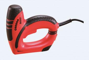 Cannon Bolt - Elektrische Nietmachine