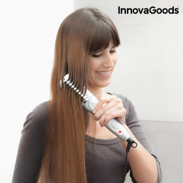 Innovagoods Elektrische borstel