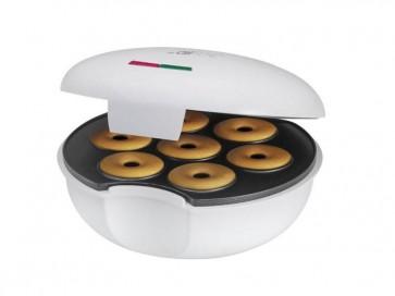 Clatronic Donutmaker, Donutmaker DM 3495