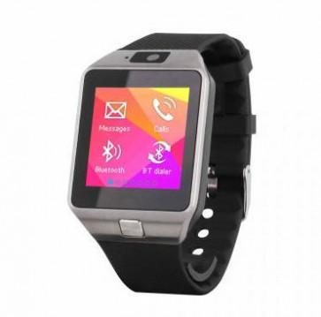 Clip Sonic Smart Watch met Simcard slot TEC589