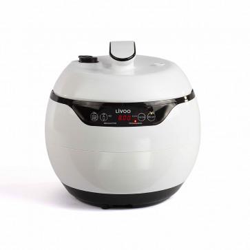Multifunctional cooker DOC203